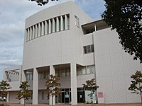 独立行政法人 国立病院機構 大阪南医療センター附属大阪南看護学校