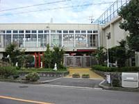 長野保育園