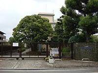 長野北高等学校