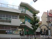 清教学園幼稚園