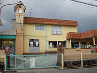 長野台幼稚園