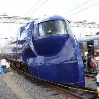 南海電車まつり2016