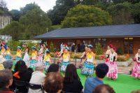 南大阪アロハフェスティバル