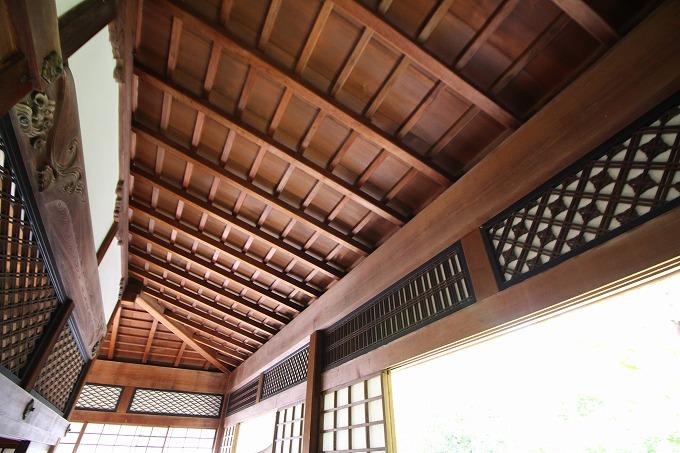 観心寺 創作精進料理「KU-RI」の一周年記念イベントに行って来ました。