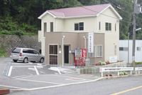 森本小児科医院