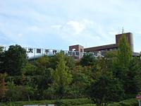 河内長野の大学・専門学校