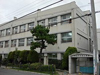 千代田小学校