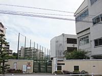 小山田小学校