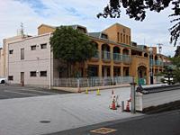 河内長野の幼稚園