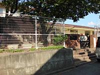 奈良佐保短期大学附属河内長野幼稚園