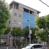 河内長野市立図書館